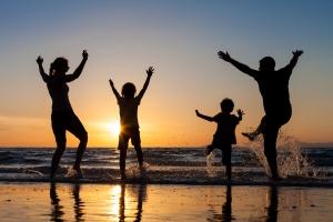 New Jersey Beach Rental
